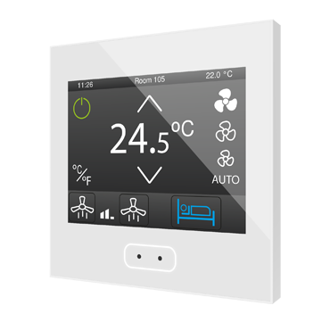 Z35_thermostat_picture_370x361.png
